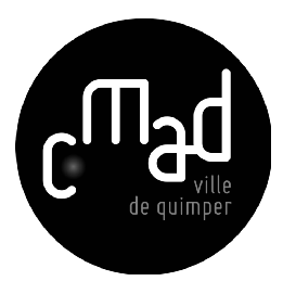 CMAD - logo