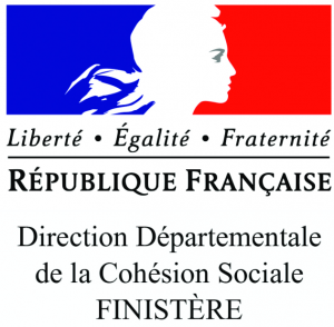 DDCS - logo