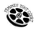 FemmeToutCourt - logo