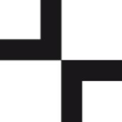 Theatre cornouaille - logo