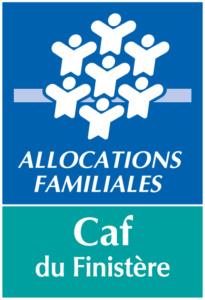 caffinistere-logo