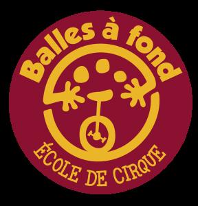 logo-baf-sansquimper