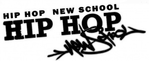 newschool-logo