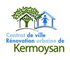 contrat-de-ville2016-logo