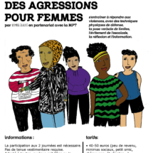 stage-agression-femmes