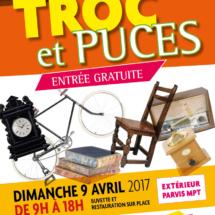 troc-et-puces-2017