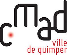 cmad-logo-w