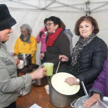reva-2017-soupes-j1-ph-franck-richard-juliette-bras_006