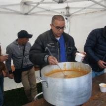 reva-2017-soupes-j1-ph-franck-richard-juliette-bras_008