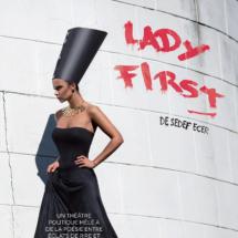 affiche-LadyFirst